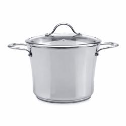 Niezbędnik kuchenny – 5 rzeczy, w które musi być wyposażona każda kuchnia